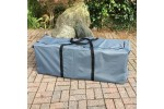 Garden Cushions Storage Bag