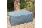 Kingsbridge Medium Rectangular Table Cover