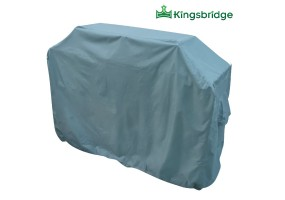 Extra Large Grill BBQ Cover