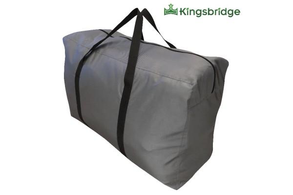 Kingsbridge Storage Bag