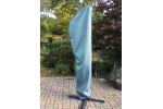 Cantilever Parasol Cover