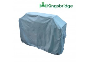 Large Grill BBQ Cover